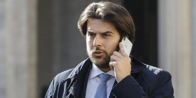 Luigi Di Maio lancia la prima sfida al Pd di Nicola Zingaretti