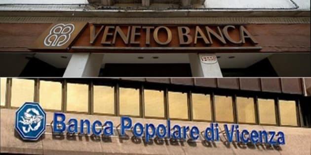 Italia, Eurostat alza deficit 2017 di 4,7 mld per salvataggio banche venete