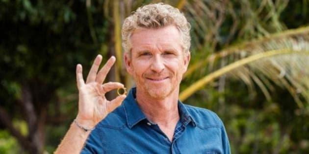 """Gros changements dans la saison prochaine de """"Koh Lanta"""""""