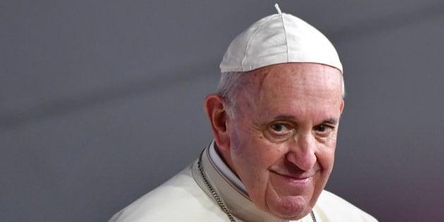 Bergoglio primo Papa negli Emirati Arabi: