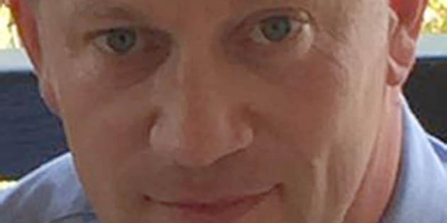 Qui est Keith Palmer, l'officier décédé devant le Parlement, à qui l'Angleterre rend hommage