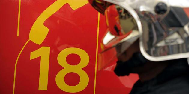 15 bons réflexes à avoir pour éviter ou réagir à un incendie.