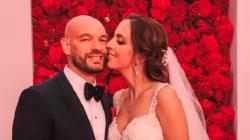 Andrei Markov s'est marié entouré d'anciens