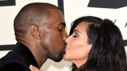 Le cadeau de Kanye West à Kim pour son anniversaire est