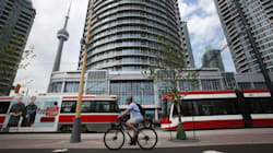 Forget Car-Free Buildings. Bike-Only Condos Are