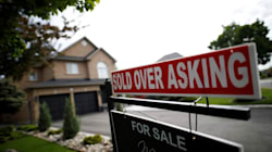5 Reasons Why The Toronto Housing Market Won't