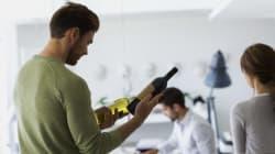 El vino tinto NO es mejor que el vino