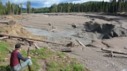 3 Years After Mount Polley, It's Still Business As Usual For B.C.