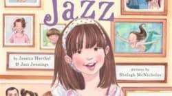 Kindergarten Teacher Reads Book About Trans Girl, Parents Flip
