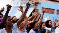 Partido da Mulher Brasileira é punido por não promover participação
