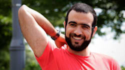 I've Come To Know The Real Omar Khadr As A