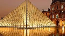 BLOG - Lettre de Paul Cézanne à Emile Bernard: