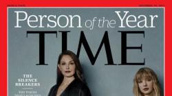 米タイム誌が選ぶ「今年の人」-誰もが包摂される「共生社会」の実現へ:研究員の眼