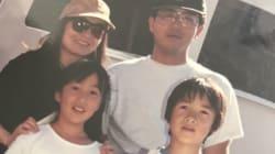 日系アメリカ人になりすました高校時代。日本の事など、何も知らないふりをした。