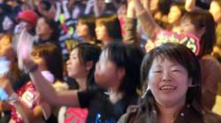 「歌ハンパない」「ずっと応援」関ジャニ∞・渋谷すばるに送られた熱いエール