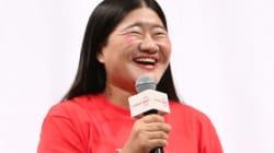 ガンバレルーヤ・よしこさん、「下垂体腺腫」のため一時休養へ