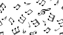 El poderoso efecto de la musicoterapia sobre la ansiedad de los enfermos de
