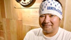 博多の人気店「ラーメン海鳴」、強豪ひしめく名駅ラーメン戦争に打って出る