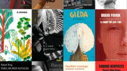 16 libros con los que sorprenderás en el Día del Libro, según los
