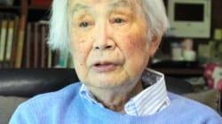脚本家の橋本忍さん、100歳で死去 「七人の侍」など黒澤明監督8作品に参加