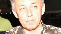 玉城デニー氏が沖縄知事選に立候補か