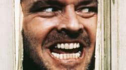 Stephen King contra Stanley Kubrick: una pelea