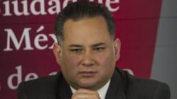 Las suspicacias en torno a la destitución de Santiago
