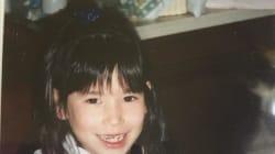 ハーフだったからこそ、今の自分になれた。逃げるように日本を出た私が、声を上げるまで