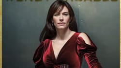 Los secretos de Wendy Rhoades, la terapeuta de 'Billions', serie de