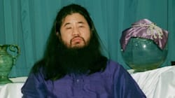 麻原彰晃死刑囚を取り調べた検事が語っていた「素顔」