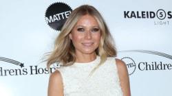 L'ancienne chef de Gwyneth Paltrow et de Chris Martin en dévoile un peu plus sur leur diète très