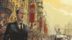 BLOGUE «Le frère de Göring»: la culpabilité du