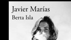 'Berta Isla': secretos de un