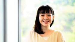 村田沙耶香さん「コンビニ人間」今年の1冊に 米文芸誌