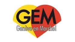 LREM demande à ce parti suisse aux idées