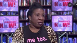 セクハラや性暴力を告発する「#MeToo(私も)」