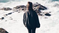 'MindTips': es más fácil estar sin estar que calmar la 'mente de
