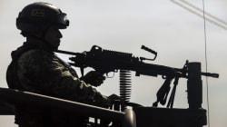 Las muertes en México: ¿daños colaterales o el producto de una política de seguridad