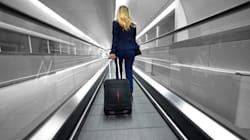 How To Travel With Your Eco-Healthy