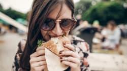 Comer menos para tener una vida más larga: lo que revela un