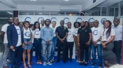 Artists Can Strike A Balance Between Creativity And Commerce -- Accra Global
