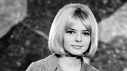 フランス・ギャル死去 「夢見るシャンソン人形」などで60年代に一世を風靡した歌手