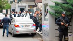 サウジアラビアの記者殺害疑惑、ムハンマド皇太子も事情を把握していた疑いが浮上