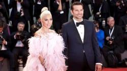 Lady Gaga, Bradley Cooper y el 'plan' para salvar los Premios