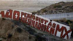 Así menosprecia el gobierno mexicano a defensores de derechos humanos y