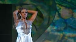 'Fedra' o Lolita vuelve a cantar