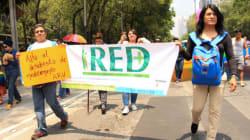 La epidemia de VIH en América Latina y los 10 retos que