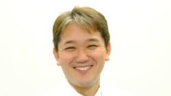 歯科の枠にとらわれない歯学博士 吉野敏明