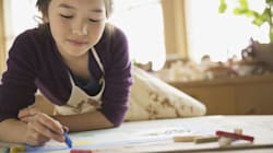 My Daughter Learns Differently From Yours, And That's