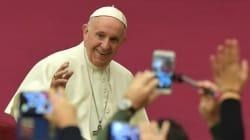 4 problemas con las declaraciones del Papa sobre la